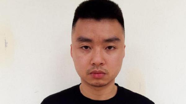 Hải Dương: Nam thanh niên bị bắn tử vong trong đêm