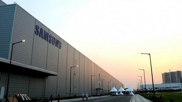 26 người liên quan đến ổ dịch ở Hạ Lôi và Công ty Samsung đều âm tính