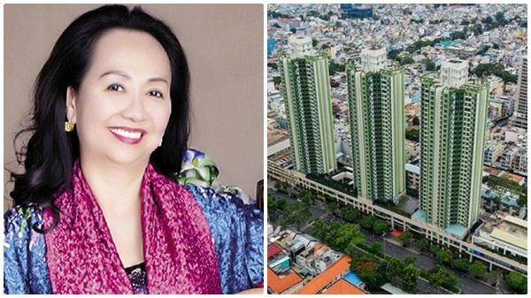 Thuận Kiều Plaza trở thành địa điểm cực hot trên cõi mạng, nhưng bạn có biết chủ nhân của nó là ai?