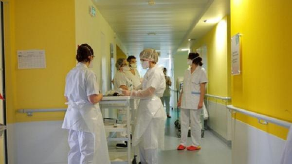 Thêm 3 ca nhiễm Covid-19 ở Hà Nội, trong đó có 1 bác sĩ Bệnh viện bệnh nhiệt đới TW