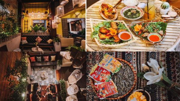 Chợ đêm Đồng Hới sôi động và hấp dẫn, nhất định phải đến Quảng Bình dịp nghỉ lễ 2/9