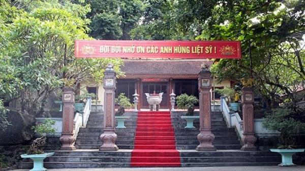 Hang Tám Cô ở Quảng Bình và con số 8 trùng lặp lạ kỳ day dứt lòng người