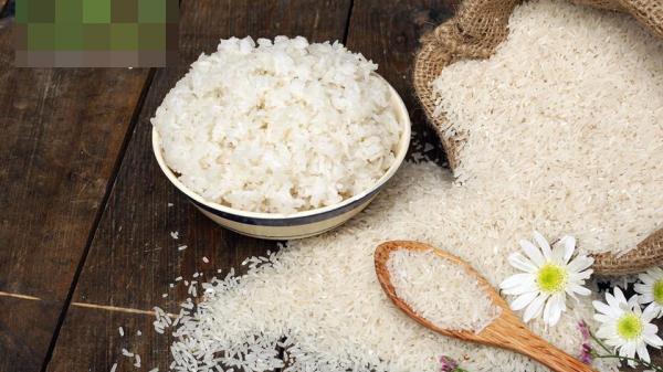 Phát hiện có 2 chất quý hơn vàng có trong gạo hữu cơ Quảng Trị
