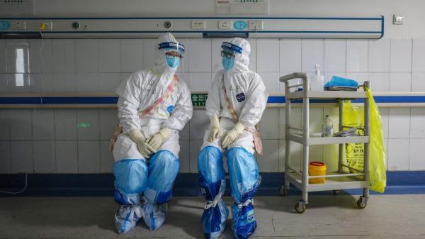 Các nhà khoa học cuối cùng đã tìm ra điều gì làm cho coronavirus trở nên nguy hiểm