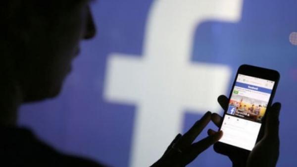Từ ngày 15/4, tự ý đăng ảnh người khác lên Facebook có thể phạt tới 20 triệu