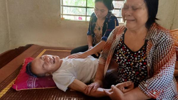 """Vụ thanh niên Việt nghi bị bạn cùng phòng s.át h.ại: """"Em bảo sang Nhật gắng làm việc kiếm tiền về xây nhà mới cho bố mẹ..."""""""