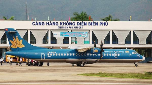 Các khu tái định cư sân bay Điện Biên mở rộng đang thực hiện tới đâu?
