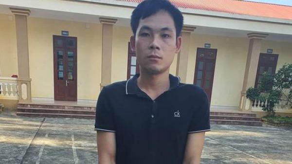 Điện Biên: Sử dụng đồng phục viễn thông để dễ dàng trộm cắp dây cáp