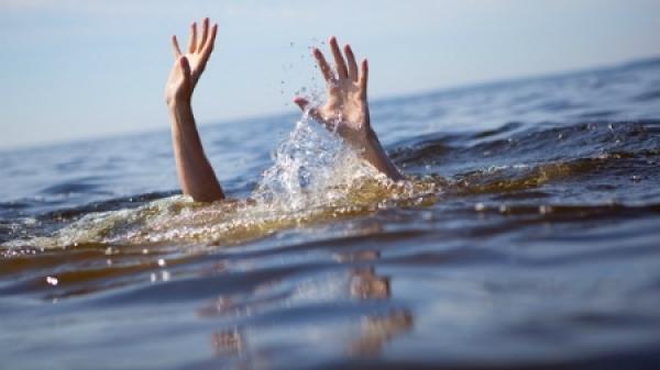 Rủ nhau tắm hồ, 3 em nhỏ ở Quảng Bình đuối nước thương tâm