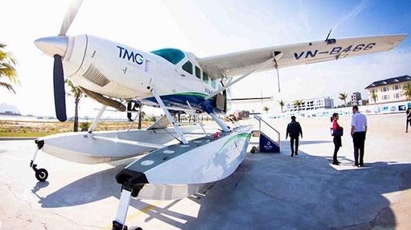 UBND tỉnh Điện Biên ủng hộ chủ trương thành lập hãng hàng không Cánh Diều