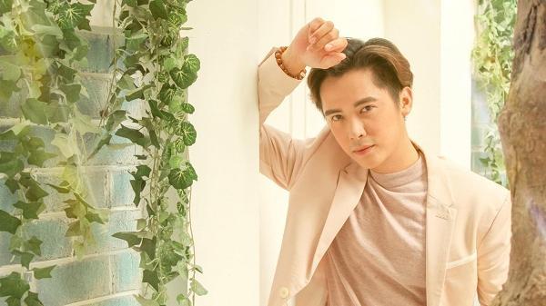 Ca sĩ Minh Sang từng bị nam giới gạ tình qua đêm giá 2000 USD