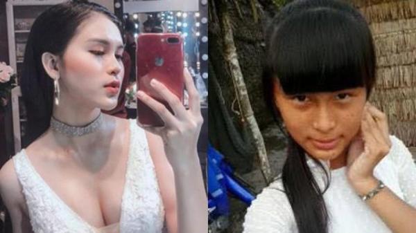 Trà Vinh: Hot girl 2K 'vịt hóa thiên nga' sau khi bị người yêu 'cắm sừng' đau đớn