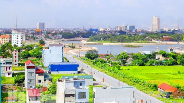 Hà Nam: Xây dựng trung tâm thương mại hơn 315 tỷ đồng