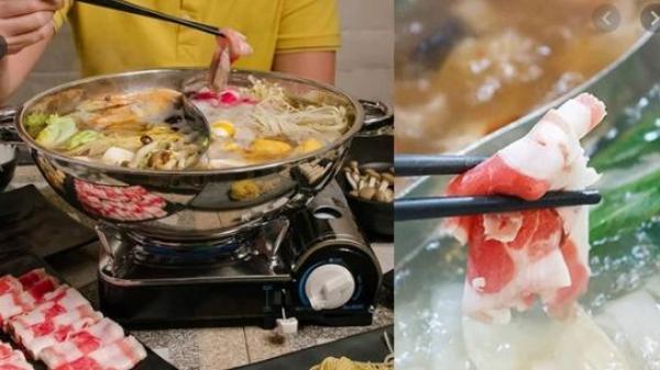 6 món ăn dù ngon cũng chớ dại động đũa trong mùa dịch Covid-19