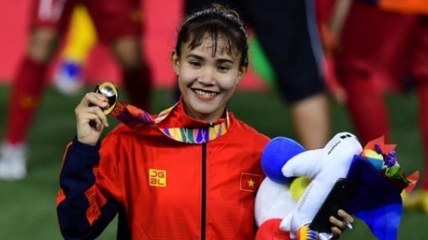 Tuyển nữ Việt Nam nhận tin xấu trước hai trận play-off Olympic