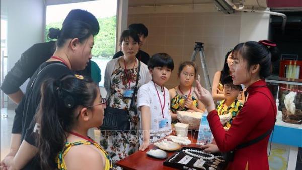 Bảo đảm cho du khách an tâm, an toàn khi du lịch Kiên Giang