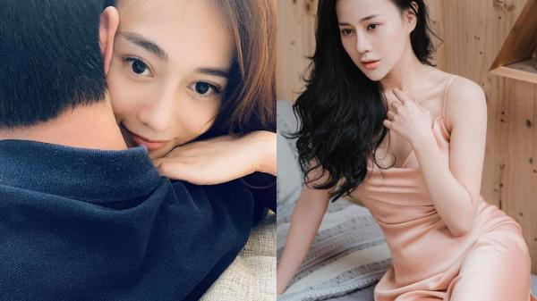 Người đẹp Hà Nam Phương Oanh công khai người yêu: Phản ứng bất ngờ từ bố mẹ