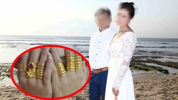 """Người đàn bà ly hôn ở tuổi 23, """"b.óc ph.ốt"""" nhà chồng: Của hồi môn bị mẹ chồng cậy tủ mang bán, chồng không có tư cách được con gọi bố"""