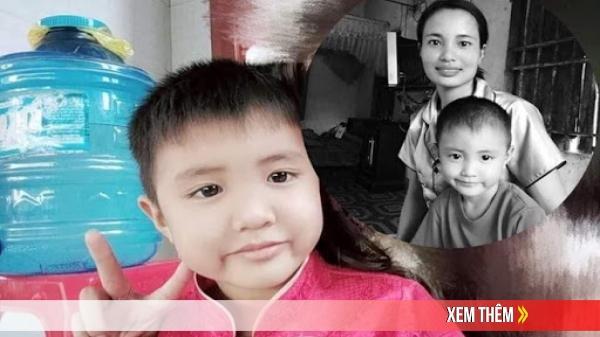 Tiết lộ kinh hoàng: Kẻ giết bé trai 5 tuổi ở Nghệ An là học sinh lớp 11, nghiện game online