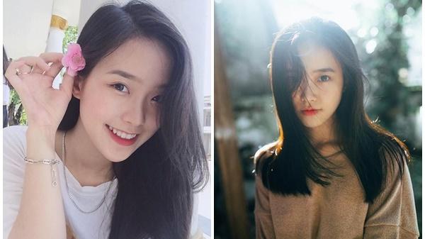 """Hoa khôi 10X Hà Tĩnh: """"Con gái hiện đại nếu chỉ đẹp thì chưa đủ"""""""