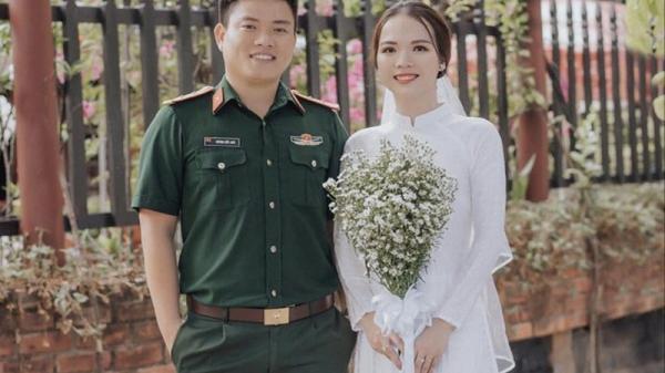 Quảng Trị: Nữ cán bộ tư pháp xãhoãn đám cưới vì Covid-19, xin lỗi hơn 800 khách mời