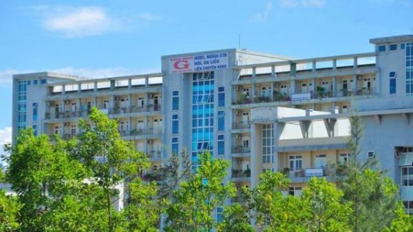 Xác định 150 người là F1, F2 của bệnh nhân Covid-19 số 832 và 833 tại Quảng Trị