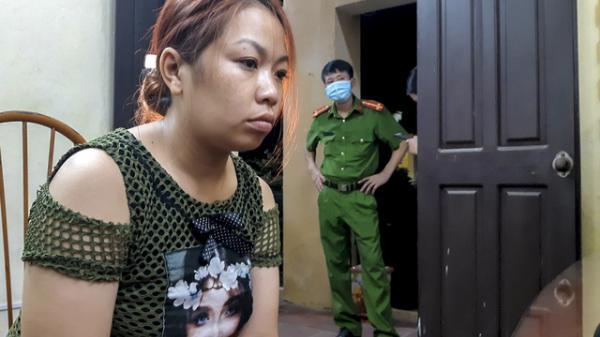 Người phụ nữ b.ắt c.óc bé trai 2 tuổi ở Bắc Ninh có thể nhận hình phạt 7 năm t.ù
