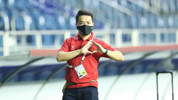 Hành trình chiến đấu với Covid-19 của phóng viên Việt Nam tác nghiệp tại UAE: Gục trong buổi họp báo, từng phải thở oxy vì tổn thương phổi nặng