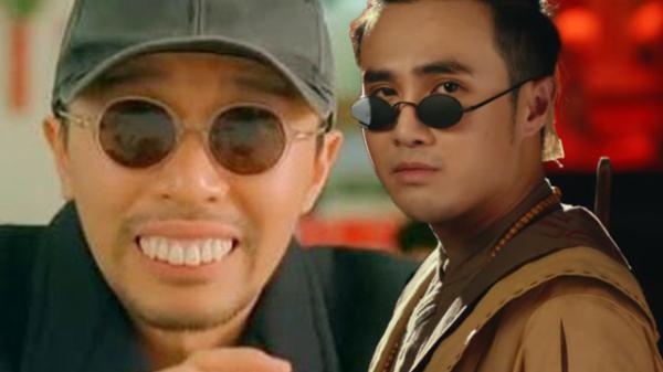 """Nam diễn viên miền Tây được gọi là """"tiểu Châu Tinh Trì"""" của Việt Nam là ai?"""