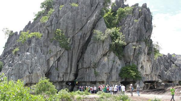 Ghé thăm những địa điểm du lịch của Hà Tiên