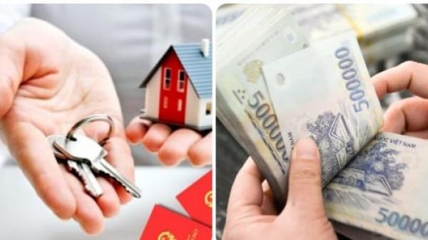 """Lương 10 triệu mỗi tháng tiết kiệm thế nào để """"tiền đẻ ra tiền"""" nhanh nhất, sớm mua được nhà?"""