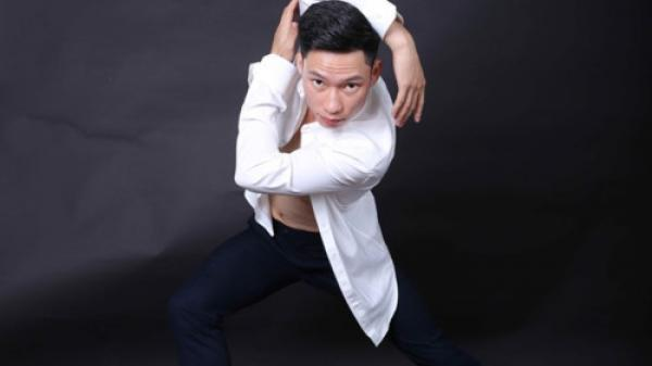 Câu chuyện về chàng trai dân tộc Thái trở thành thủ khoa tốt nghiệp ngành huấn luyện Múa